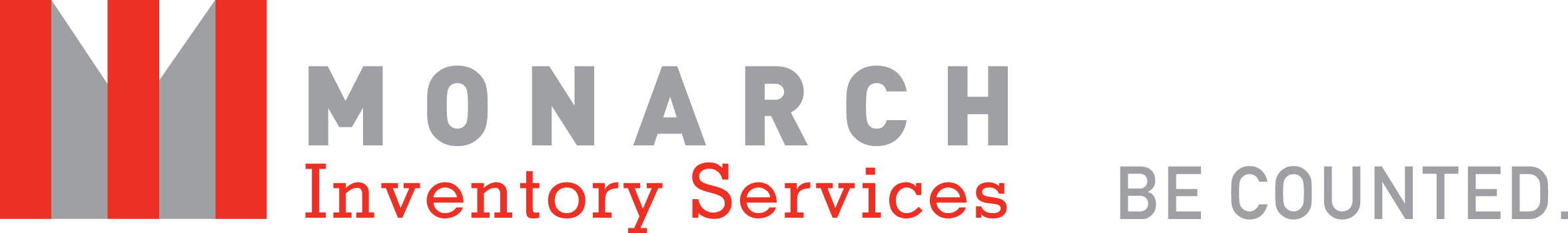 Monarch Inventory Services